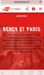 application bercy.png