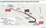 1116949_voies-sur-berge-a-paris-hidalgo-presente-deux-scenarios-de-pietonnisation-de-la-rive-droite-web-tete-02149861505_660x397p.jpg