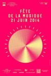 113249-fete-de-la-musique-2014-a-saint-ouen.jpg