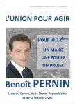 Flyers M.PERNIN_recto.jpg