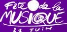logo_fete_de_la_musique.jpg