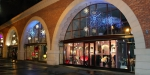 shopping-proche-grand-hotel-dore-paris-viaduc-des-arts-creation-art-contemporain.jpg