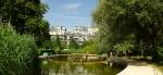 Parc-de-Bercy-©-Philippe-Charles.jpg