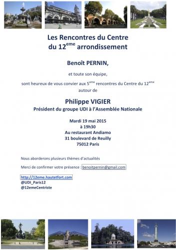 Les Rencontres du Centre du 12eme arrondissement.jpg