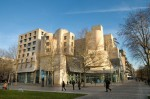 cinematheque-france-paris-Gehry-bercy-grand-hotel-dore.jpg
