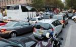 5951861558_un-embouteillage-a-paris.jpg