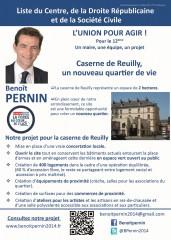 Tract Caserne de Reuilly.jpg