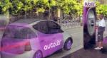 autolib-paris.png
